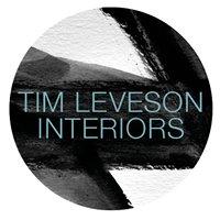 Tim Leveson Interiors