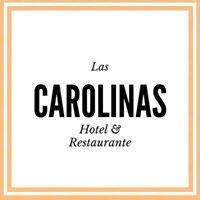 Hotel-Escuela Las Carolinas