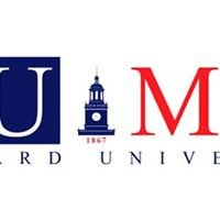 Howard University MBA Program