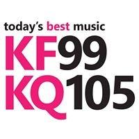 KF99/KQ105