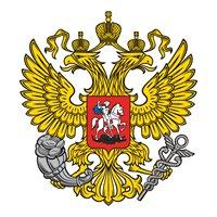 Торговое представительство России в Абхазии
