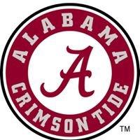 University of Alabama Alumni and Friends - Seattle