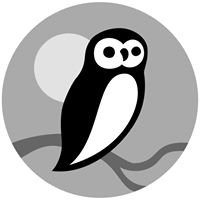 Owl Factory Productions