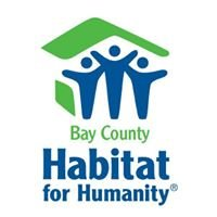 Bay County Habitat for Humanity