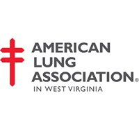 American Lung Association in West Virginia