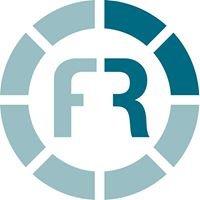 Fundacion Repro