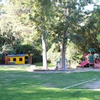 Rolling Hills Montessori
