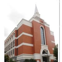 News of The Church of Jesus Christ of Latter-day Saints - Singapore