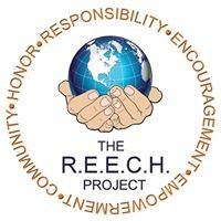 The REECH Project