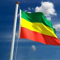 Ethiopian Community Association in Ottawa