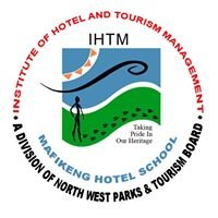 North West Hotel School