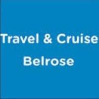 Travel & Cruise Belrose