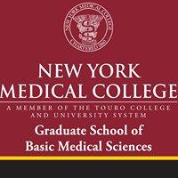 NYMC Graduate School of Basic Medical Sciences
