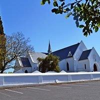 Durbanville High School