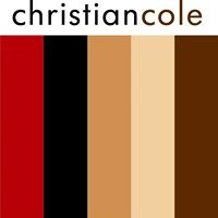 Christian Cole Furniture.