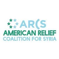 American Relief Coalition for Syria