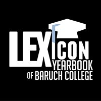 Lexicon of Baruch College