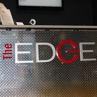 The EDGE Tuscaloosa