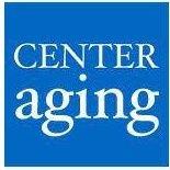 Center Aging