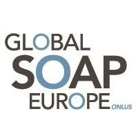 Global Soap Project Europe