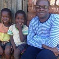 Lifetime Consulting - David Musendo