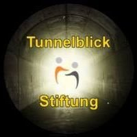 Tunnelblick-Stiftung