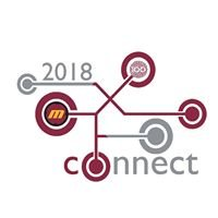 Connect Maties