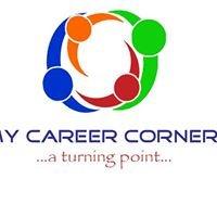 My Career Corner