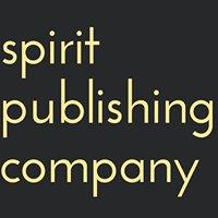 The Spirit Publishing Company