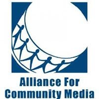Central States Alliance for Community Media