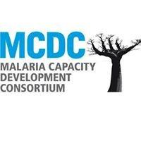 Malaria Capacity Development Consortium
