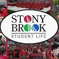 Stony Brook Student Life