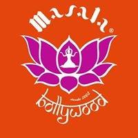 Club Masala Bollywood Dance