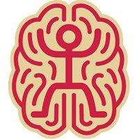 Tactile Communication & Neurorehabilitation Laboratory