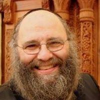 Jewish Learning Exchange Los Angeles