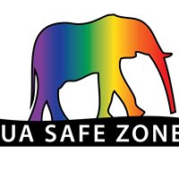 UA Safe Zone