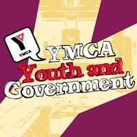 YMCA NSW Youth & Government