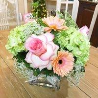 Bayview Florist