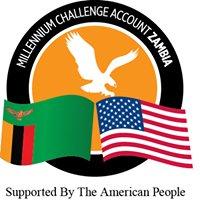 Millennium Challenge Account Zambia
