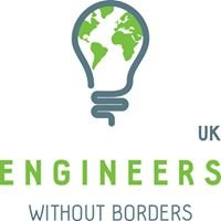 EWB-UK Placements