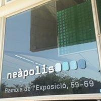 Neàpolis