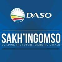 DASO Nelson Mandela University