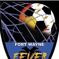 Fort Wayne Fever Soccer Academy