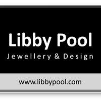 Libby Pool - Jewellery & Design