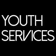 City of Joondalup Youth Services
