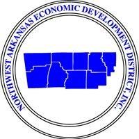 Northwest Arkansas Economic Development District, Inc.