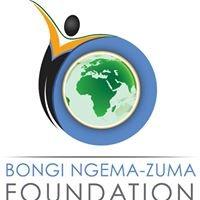 Bongi Ngema-Zuma Foundation