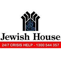 Jewish House