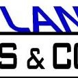 Atlantis Games & Comics (Portsmouth)