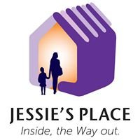 Jessie's Place of the Jimmie Hale Mission